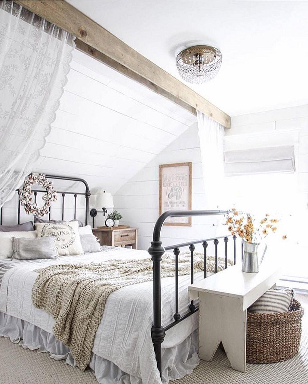 Style campagne chic décoration intérieure Avéo Styles & Travaux