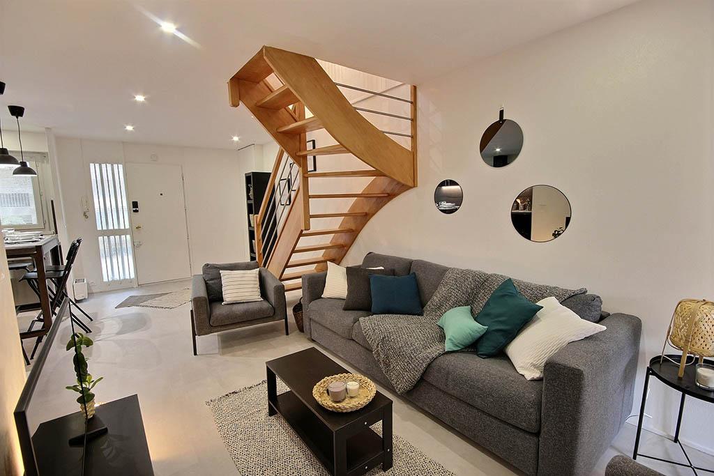 salon-cergy-apres-renovation