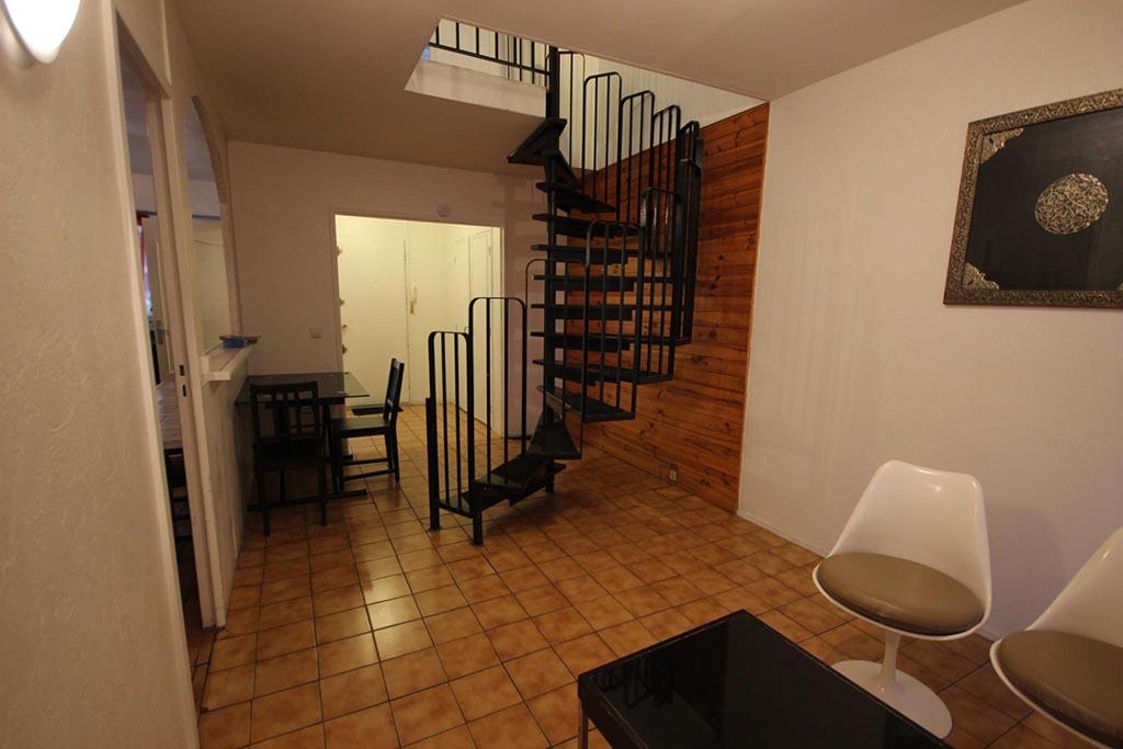 salon-cergy-avant-renovation