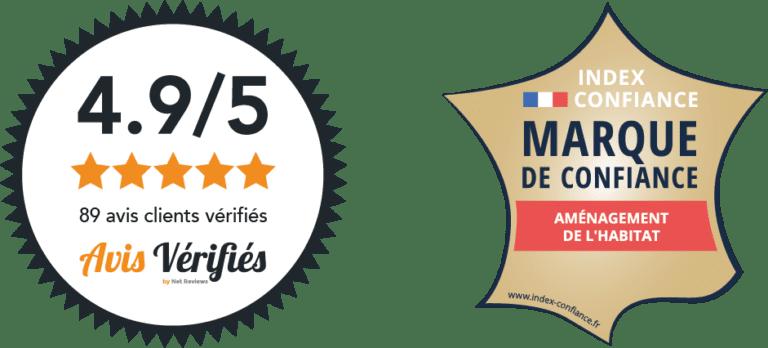 Avéo Metz - marque de confiance reconnue