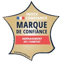 Avéo Saint-Etienne - Marque de confiance aménagement de l'habitat